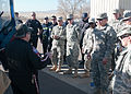 3BCT soldiers cross-train with civilian emergency services personnel 121120-A-EK976-190.jpg