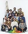 3 Nomade Orquestra - Photo.jpg