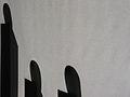3 nina staehli shadows.JPG