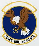 406 Security Police Sq emblem.png