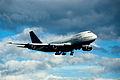 409aq - Focus Air Boeing 747-200F, N361FC@ZRH,20.05.2006 - Flickr - Aero Icarus.jpg
