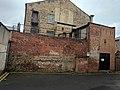41, St John Street, Mansfield (8).jpg