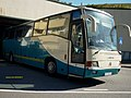 414 Arriva - Flickr - antoniovera1.jpg