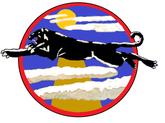414th Night Fighter Squadron - emblem.png