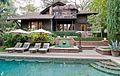 4200GlenalbynDrive Pool w House.jpg
