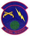 42 Security Forces Sq emblem.png