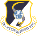 438th Air Expeditionary Wing.PNG