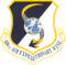 438th Air Expeditionary Wing