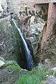 44556 Molinos, Teruel, Spain - panoramio - jnerin (2).jpg