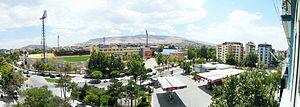 44 malatya panorama
