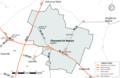 45-Charmont-en-Beauce-Routes.png