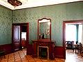 4506. St. Petersburg. Manor of G.R. Derzhavin (19).jpg