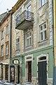 46-101-1584.житловий будинок. Староєврейська, 24.jpg