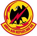 465th Air Refueling Squadron.jpg