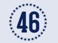 46 (Biden inaugural).png