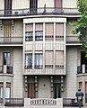 46 Casa Francesc Coll, Gran Via - c. Calàbria.JPG