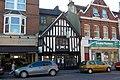 46 South End, Croydon.jpg