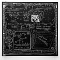 "48"" x 48"" Blackboard after Radical Digital Painting Lecture.jpg"