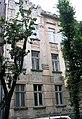 4 Pavlova Street, Lviv (1).jpg
