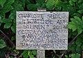 4 Wartende auf Steinen by Charlotte Seidl - info.jpg