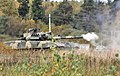 4thTankBrigade - T-80U -05.jpg
