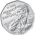5-Euro Karajan.jpg