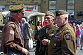 5.6.16 Brighouse 1940s Day 135 (26912410233).jpg