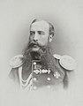 5. S.Dolgorukov1.jpg