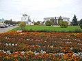 516. Pskov. Lenin Square.jpg