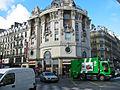 51 rue Reaumur, ParisIMG 0310-2.jpg