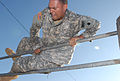 525th Military Police Battalion maintains Soldier readiness DVIDS183040.jpg