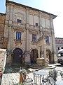 53045 Montepulciano, Province of Siena, Italy - panoramio (10).jpg
