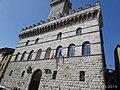53045 Montepulciano, Province of Siena, Italy - panoramio (6).jpg