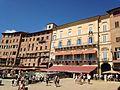 53100 Siena, Province of Siena, Italy - panoramio (23).jpg