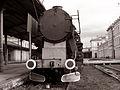 534sepviki Dworzec Świebodzki. Foto Barbara Maliszewska.jpg