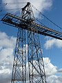544 - Pont transbordeur - Rochefort.jpg