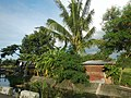 549Pandi Bulacan Municipal Roads Landmarks 25.jpg