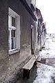 584viki Pałac w Wiśniowej - zabudowania folwarczne. Foto Barbara Maliszewska.jpg