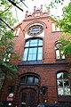 598774 Wrocław Klinika Ginekologiczna 01.JPG