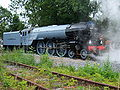 60163 Tornado in steam 7.jpg