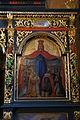 615762 Zdynia cerkiew opieki Najśw Bogurodzicy 26 by KOWANA.JPG