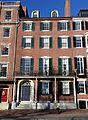 61 Beacon Street - Boston, MA - DSC04200.jpg