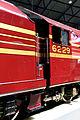 6229 DUCHESS OF HAMILTON National Railway Museum (6).jpg