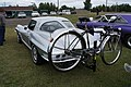 63 Chevrolet Corvette StingRay & 59 Schwinn Corvette (9678144082).jpg