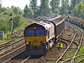 66008 Castleton East Junction.jpg