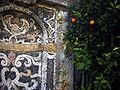 6669- Isola Bella (Stresa) - Giardino barocco - Foto Giovanni Dall'Orto - 7-Apr-2003.jpg