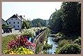 68290 Lauw, France - panoramio (8).jpg