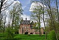 6866 Heelsum, Netherlands - panoramio (5).jpg