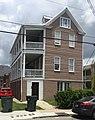68 Amherst Street.jpg