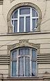 6 Chajkovskoho Street, Lviv (9).jpg
